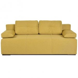 Sofe i ležajevi
