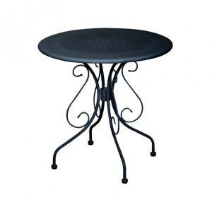 Baštenski stolovi