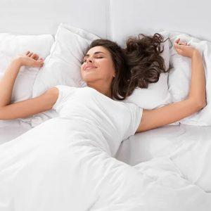 Dušeci, naddušeci i jastuci