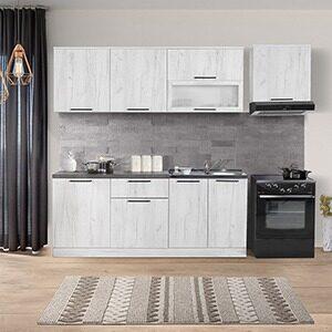 Blok kuhinje